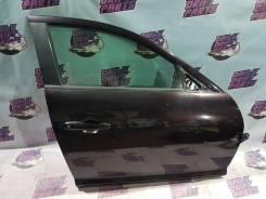Дверь передняя правая Mazda RX-8 SE3P [DailyDriftParts]