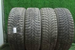 Bridgestone Blizzak DM-V1, 235/65/18