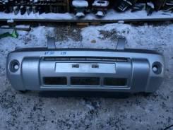 Бампер передний Nissan X-Trail NT30