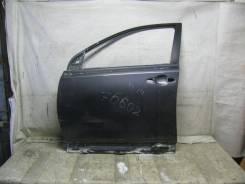 Дверь передняя левая Toyota RAV4 (ALA49L, ASA44L, ZSA42L) с 2013-2020