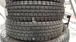 Dunlop Winter Maxx SV01, 145 R12LT