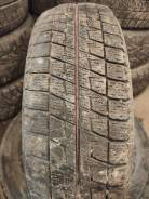 Bridgestone Blizzak Revo2, 155/65 R14