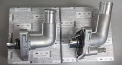 212009HP0A Nissan Термостат Nissan Teana J32/Murano/Altima/Pathfinder