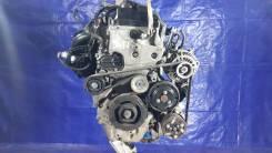Контрактный двигатель Honda R18A A3417 Установка, отправка, гарантия.
