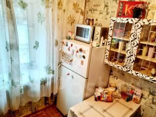 1-комнатная, шоссе Владивостокское 119. Сахпоселок, агентство, 30,0кв.м.