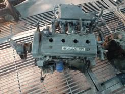 Двигатель Toyota 5АFE
