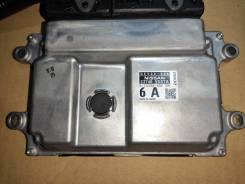 Блок управления Nissan Leaf ZE1 237405SG7A