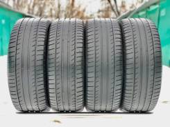 Michelin Primacy HP, HP 215/50 R17