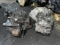 Коробка МКПП F17 3.94 3.74 Opel Astra Zafira