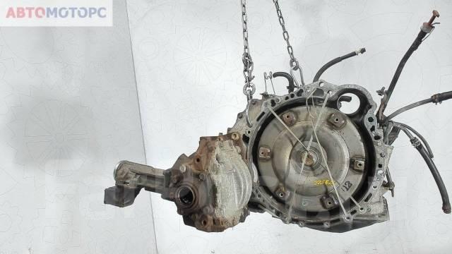 АКПП Lexus RX 2003-2009, 3 л, бензин (1MZFE)
