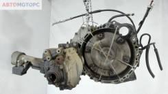 АКПП Toyota Highlander 1 2001-2007, 3.3 л, бензин (3MZFE)