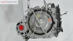 АКПП Ford Mondeo 5 2015-, 2.5 л, бензин ( Б/Н 2,5i)