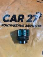 Деталь АКПП Subaru