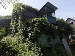 Продается дача возле моря в Руднево. Улица Руднева 54, р-н Руднева, площадь дома 35,0кв.м., площадь участка 600кв.м., электричество 5 кВт, отоплен...