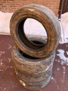 Bridgestone Dueler H/T, 225/60 R17