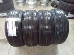 Nexen Roadian 581, 205/55 R16 91H