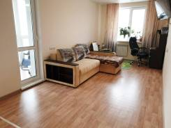 2-комнатная, улица Сочинская 7. Патрокл, частное лицо, 61,4кв.м. Интерьер