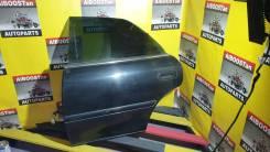 Дверь Toyota Chaser 100 6N9