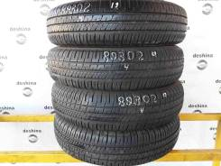 Dunlop Enasave EC204, 155/80 R13