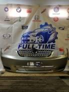 Бампер передний, Toyota Corolla, NZE121, NZE124