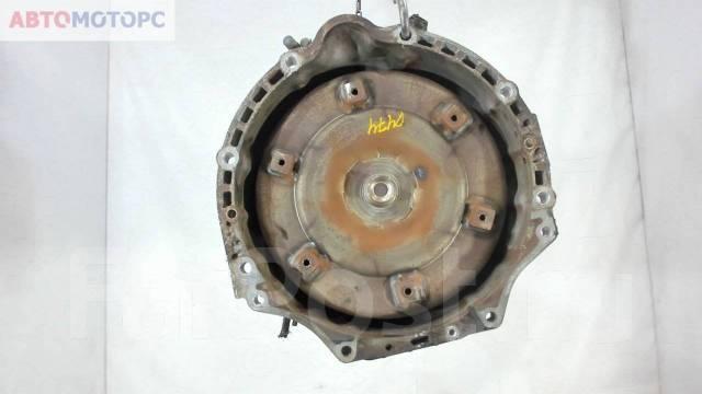 АКПП Toyota Sequoia 2000-2008, 4.7 л, бензин (2UZFE)