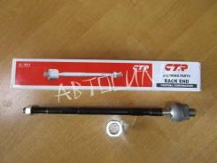 Тяга рулевая правая CRMZ22R CTR (4064)