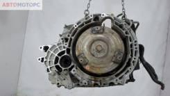АКПП Ford Explorer 2011-, 3.5 л, бензин (Б/Н 3.5i)