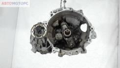 МКПП - 6 ст. Volkswagen Golf 6 2009-2012, 1.4 л, бензин (CAXA)