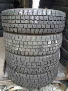 Dunlop Winter Maxx WM01, 185/70/14