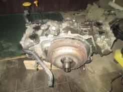 Двигатель Subaru Forester 1998 [10100BB710] SF5 EJ20JDW