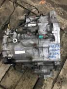 АКПП Honda Stream (MRPA) 2001 RN3 K20A VTEC