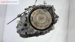 АКПП Peugeot 607 2001, 2.2 л, дизель (4HX)