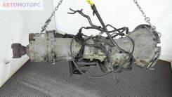 АКПП Jeep Grand Cherokee 1999-2003, 3.1 л, дизель (EXA)