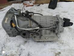 АКПП TA1B8ES2AA на Subaru Impreza GE2 GH6 2WD 2007-2011г