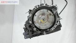 АКПП Ford Focus 2 2005-2008, 1.6 л, бензин (SHDA)