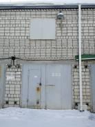 Гаражи капитальные. улица Запорожская 34, р-н Ленинский район, 20,7кв.м., электричество, подвал. Вид снаружи