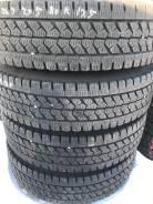 Bridgestone Blizzak W979. зимние, без шипов, 2019 год, б/у, износ 5%