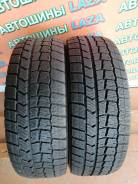 Dunlop Winter Maxx WM02, 215/60 R16