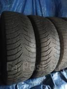 Kumho WinterCraft SUV Ice WS31, 245/70 R16