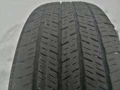 Continental WorldContact 4x4, 215/65 R16