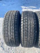 Dunlop Winter Maxx SJ8, 265/70 R16