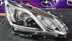 Фара правая Toyota Crown 210 (AFS) 30-402