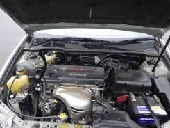 Двигатель Toyota Camry ACV30 2AZ-FE в разбор