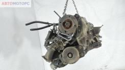 АКПП KIA Sorento 2002-2009, 2.5 л, дизель (D4CB)