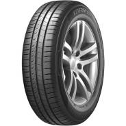 Hankook Kinergy Eco 2 K435, ECO 185/70 R14 88H