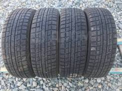 Yokohama Ice Guard IG30, 165/55 R14