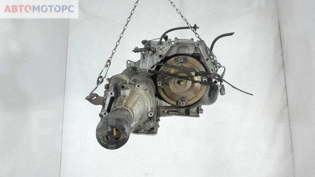 АКПП Cadillac Seville 1998-2004, 4.6 л, бензин (LD8)