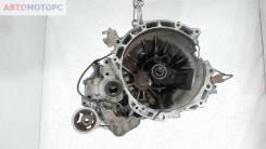 МКПП - 5 ст. Mazda 6 (GG) 2002-2008, 2 л, бензин (LF)