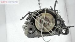 АКПП Opel Zafira A 1999-2005, 2.2 л, бензин (Z22SE)