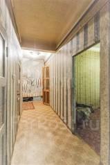 3-комнатная, проспект Мира 18. Центральный, агентство, 91,0кв.м.
